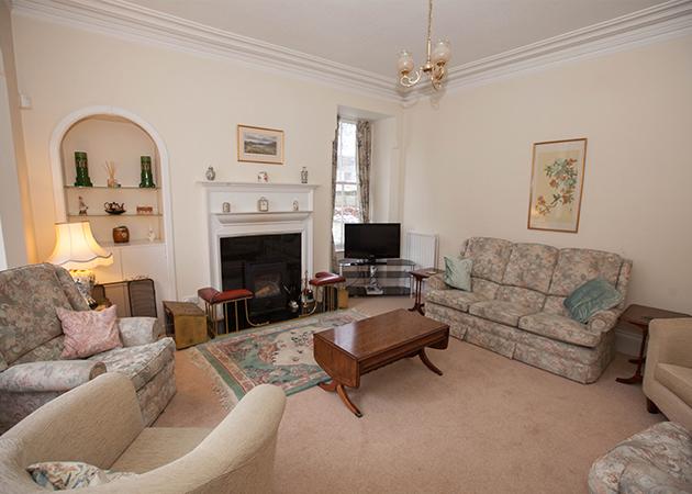 sittingroom_